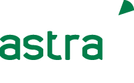 Astra Marketing Lab
